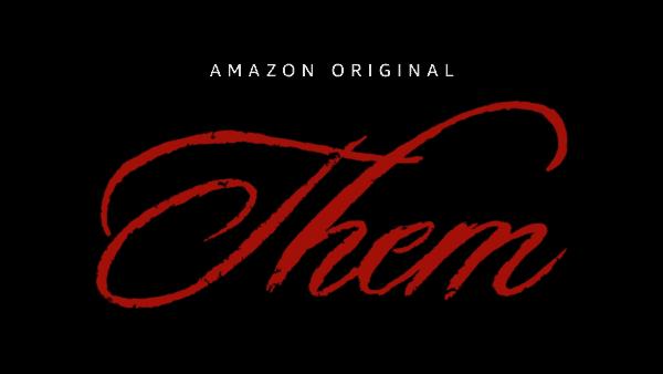THEM-–-Official-Teaser-_-Prime-Video-1-26-screenshot-600x338