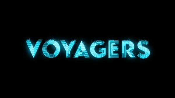 Voyagers-2021-Movie-Official-Trailer-–-Tye-Sheridan-Lily-Rose-Depp-2-13-screenshot-600x338