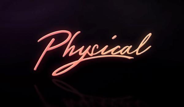 Physical-—-Official-Teaser-_-Apple-TV-0-46-screenshot-600x352