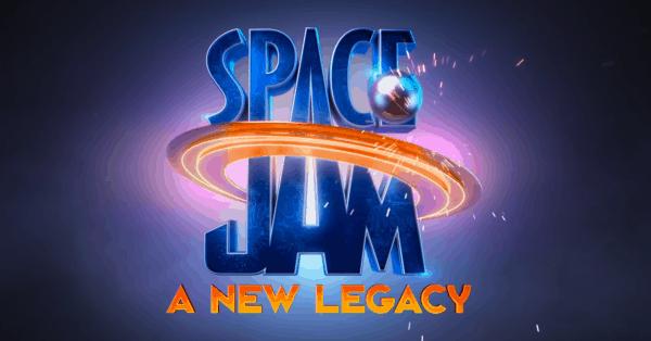 Space-Jam_-A-New-Legacy-–-Trailer-1-2-22-screenshot-600x314
