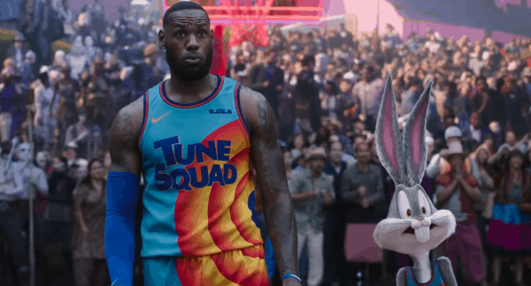 Space-Jam_-A-New-Legacy-–-Trailer-1-2-33-screenshot-600x324