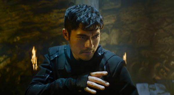 Snake-Eyes-Official-Trailer-2021-Movie -–- Henry-Golding-0-17-screenshot-600x329
