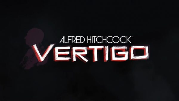Alfred-Hitchcock-–-Vertigo-_-Dev-Diary-Hitchcock-Inspirations-_-Microids-Pendulo-Studios-0-2-screenshot-600x338