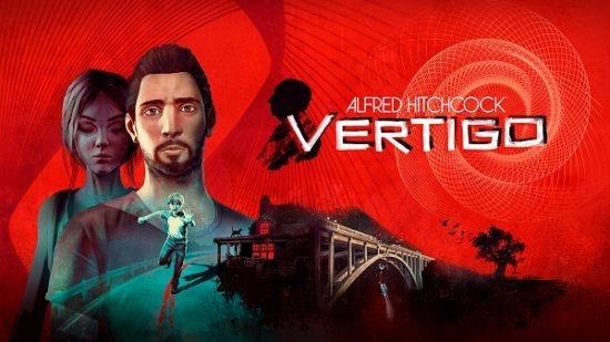 Alfred-Hitchcock-–-Vertigo-video-game